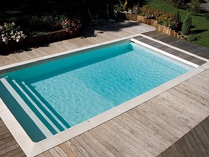 schwimmbad schweiz swimmingpool royal pool schwimmbad schweiz schwimmbad beckensysteme. Black Bedroom Furniture Sets. Home Design Ideas