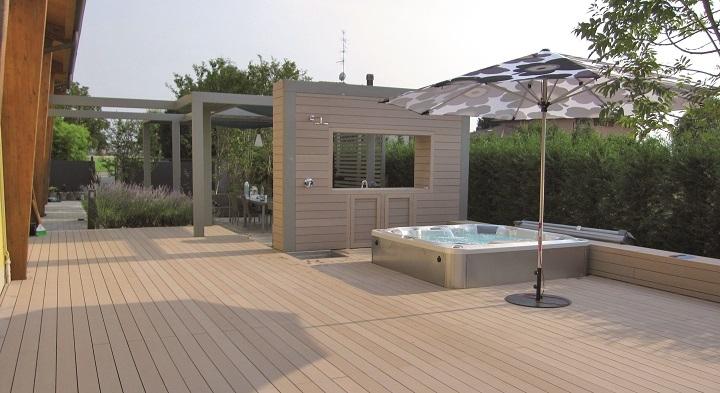 schwimmbad schweiz swimmingpool royal pool schwimmbad schweiz terrassenboden idecking. Black Bedroom Furniture Sets. Home Design Ideas