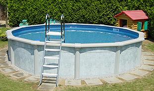 schwimmbecken mare kreta schwimmbad schweiz swimmingpool royal pool schwimmbad schweiz. Black Bedroom Furniture Sets. Home Design Ideas