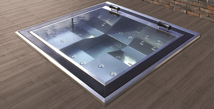 schwimmbad schweiz swimmingpool royal pool schwimmbad. Black Bedroom Furniture Sets. Home Design Ideas