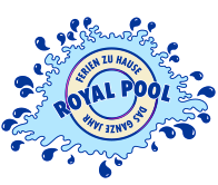 Royal Pool - Home